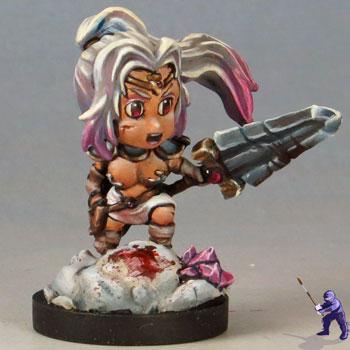 Chibi-Rhinestone-Survivor.jpg