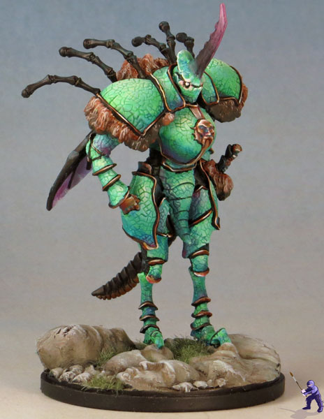 Dung-Beetle-Knight-1