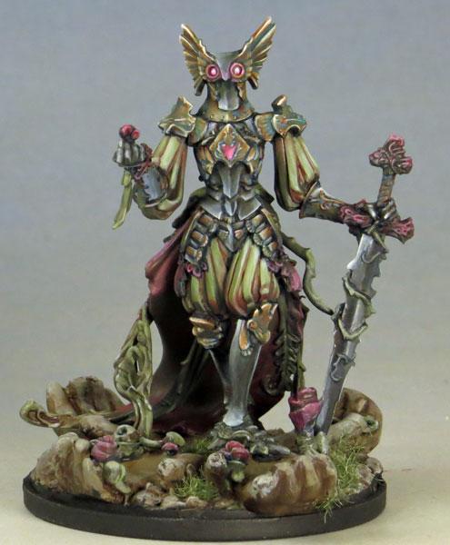 Flower-Knight-unmarked