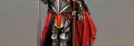 Kingdom Death Kingsman