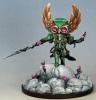 Chibi-Kingdom-Death-Flower-