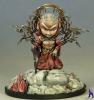 Chibi-Tyrant-Kingdom-Death