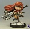 Chibi-White-Speaker-Sword-H