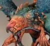 Chibified-Phoenix-face