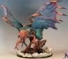 Chibified-Phoenix