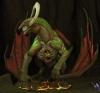Dragon-King-1-alt