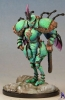 Dung-Beetle-Knight-2