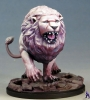 white-lion-2