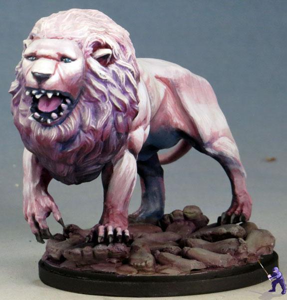 white-lion-3