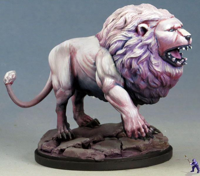 white-lion1