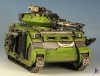 aurora-tank