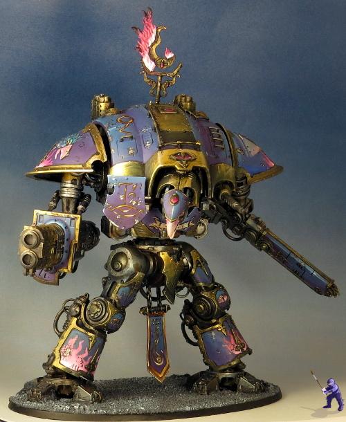 Chaos-Knight-1.JPG?i=1054943082