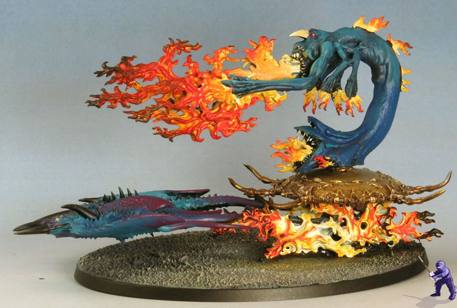 Chariot-of-Tzeentch.jpg?i=1186037415