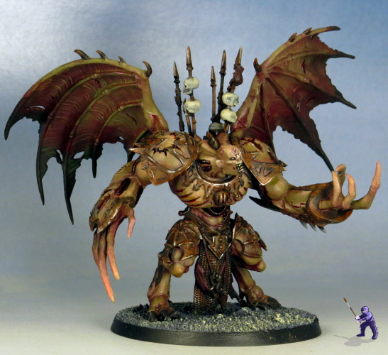 Plague-Daemon-Prince-2.JPG