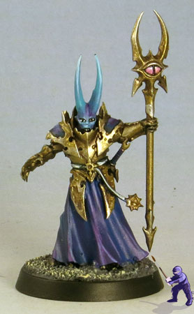 Tzeentch-Wizard.jpg?i=1974450045