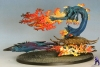Chariot-of-Tzeentch