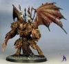Plague Daemon Prince 1