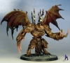 Plague Daemon Prince 2