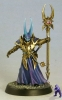 Tzeentch-Wizard
