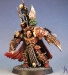 black_legion_chaos_space_marine_lord