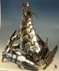 brass-scorpion