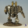 chaos-dreadnought-2