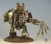chaos-dreadnought