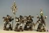 chaos-marine-set-3