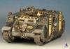 tank-9