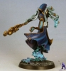 tzeentch-changling