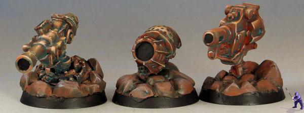 gh-ancient-turrets-1.jpg?i=960377640&wid