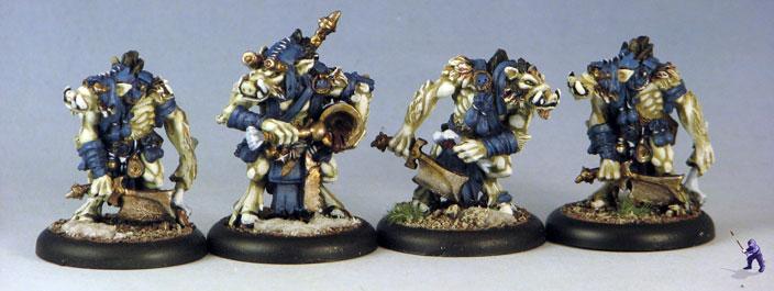 orboros-bone-grinders