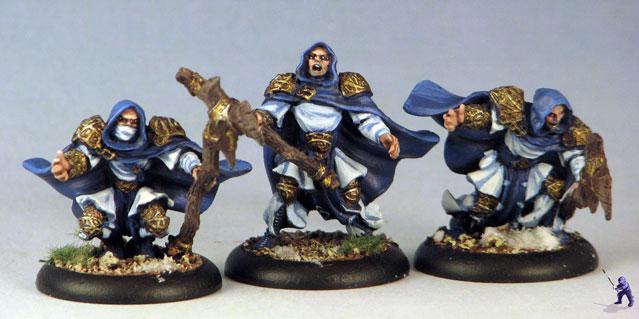 orboros-druids-2