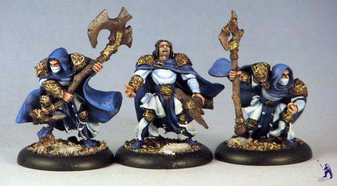 orboros-druids