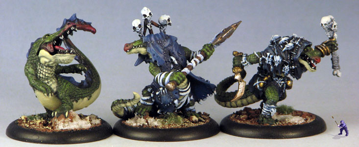 orboros-gators