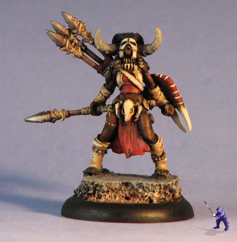 tharn-bloodtracker