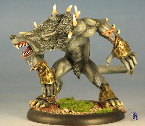 warpwolfgrey