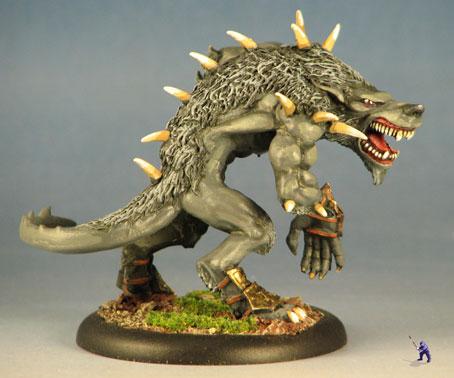 warpwolfgrey2