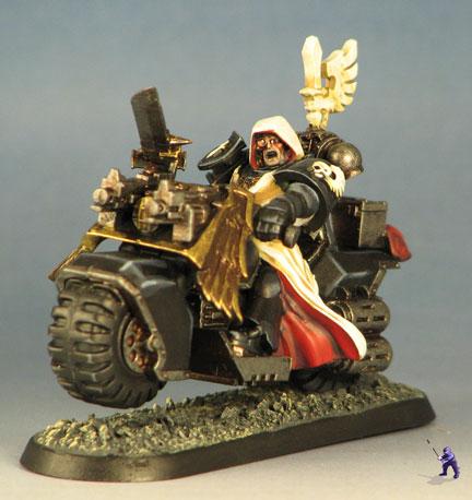 dark-angel-bikes-4