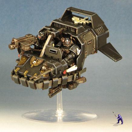 dark-angel-land-speeder-2