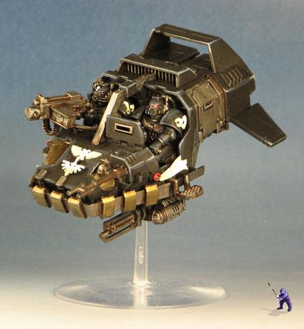 dark-angel-land-speeder-3