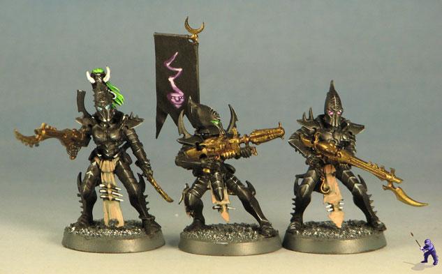 dark-eldar-3