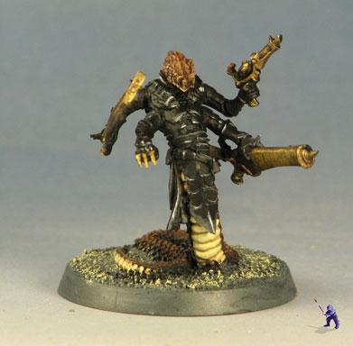 dark-eldar-4