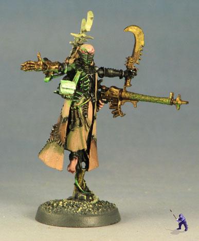 dark-eldar-5
