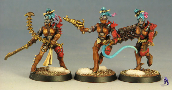 dark-eldar-red-2