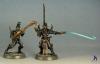 dark-eldar-1