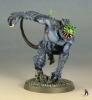 dark-eldar-beastie