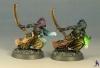 dark-eldar-incubi-2