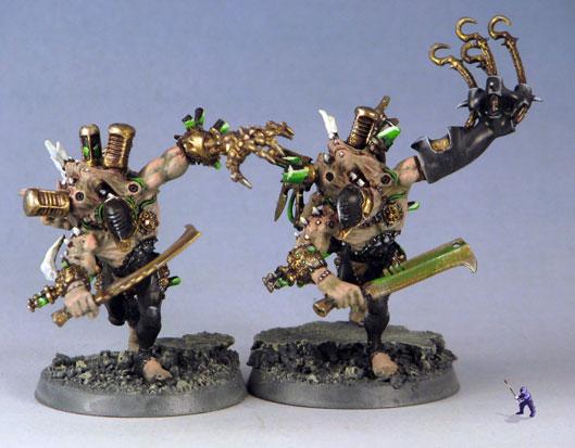 warhammer-1