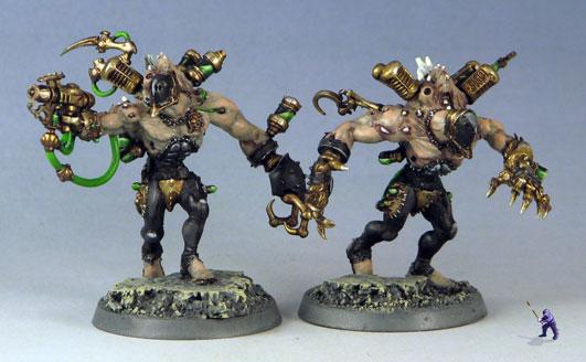 warhammer-2